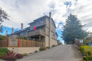 Photo 5: 14 3341 Mary Anne Cres in Colwood: Co Triangle Row/Townhouse for sale : MLS®# 887452