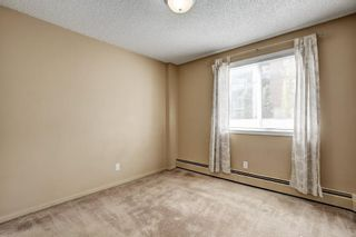 Photo 16: 107 835 19 Avenue SW in Calgary: Lower Mount Royal Condo for sale : MLS®# C4117697
