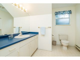 "Photo 27: 38 2865 GLEN Drive in Coquitlam: Eagle Ridge CQ House for sale in ""BOSTON MEADOWS"" : MLS®# R2556554"