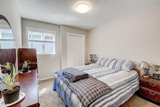 Photo 25: 1178 Kingston Crescent SE: Airdrie Detached for sale : MLS®# A1133679