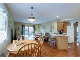 "Photo 6: 23819 ZERON Avenue in Maple Ridge: Albion House for sale in ""KANAKA RIDGE ESTATES"" : MLS®# R2035291"