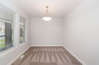 Photo 5: 7120 195A Street in Surrey: Clayton House for sale (Cloverdale)  : MLS®# R2340735