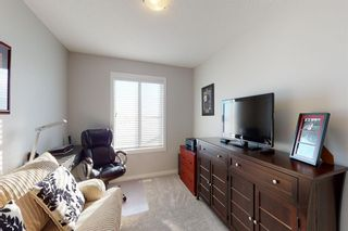 Photo 22: 243 Legacy Glen Way SE in Calgary: Legacy Detached for sale : MLS®# A1072304