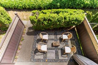 """Photo 21: 712 34909 OLD YALE Road in Abbotsford: Abbotsford East Townhouse for sale in """"THE GARDENS"""" : MLS®# R2595487"""