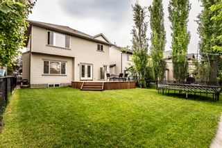 Photo 43: 78 CRYSTAL SHORES Place: Okotoks Detached for sale : MLS®# A1009976