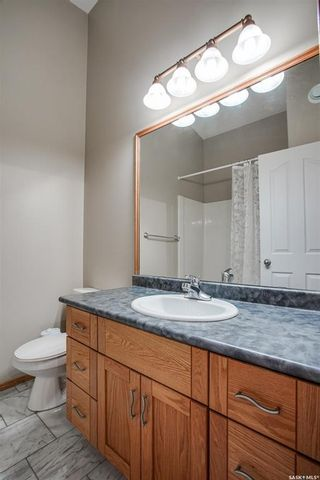 Photo 22: 730 Greaves Crescent in Saskatoon: Willowgrove Residential for sale : MLS®# SK817554