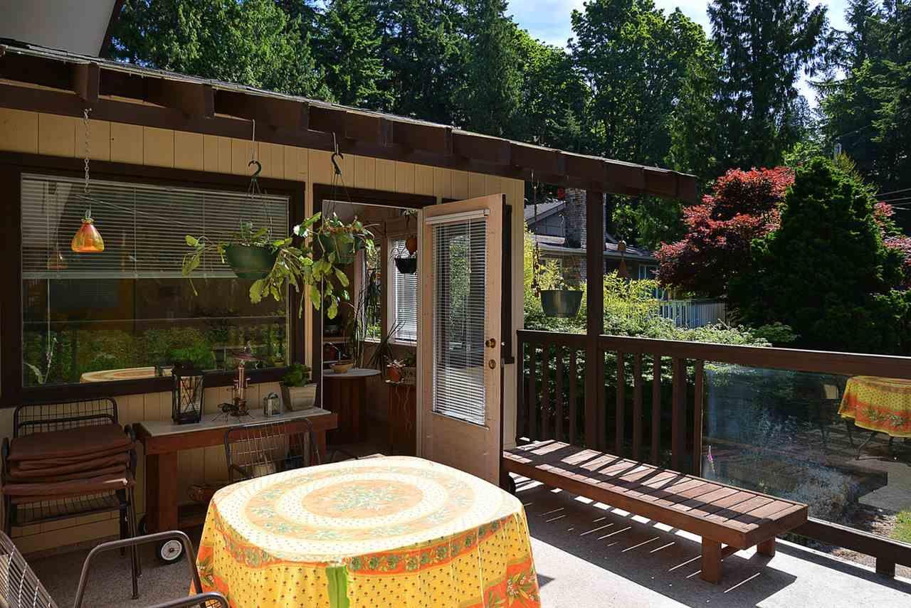 Photo 7: Photos: 3546 BEACH Avenue: Roberts Creek House for sale (Sunshine Coast)  : MLS®# R2183569
