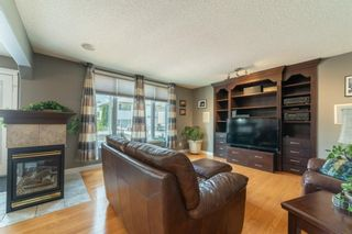 Photo 14: 128 Coral Reef Close NE in Calgary: Coral Springs Detached for sale : MLS®# A1130234