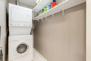 Photo 14: 412 5115 RICHARD Road SW in Calgary: Lincoln Park Apartment for sale : MLS®# C4243321