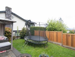 "Photo 29: 361 SHERBROOKE Street in New Westminster: Sapperton House for sale in ""Historic Sapperton"" : MLS®# R2575871"