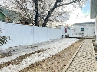 Photo 10: 1110 9th Avenue Northwest in Moose Jaw: Central MJ Residential for sale : MLS®# SK844906