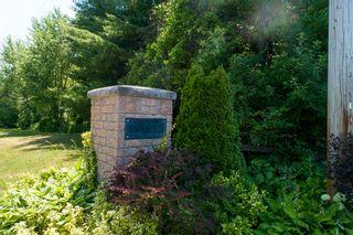 Photo 2: 0 Nawautin Drive: Grafton Vacant Land for sale (Northumberland County)