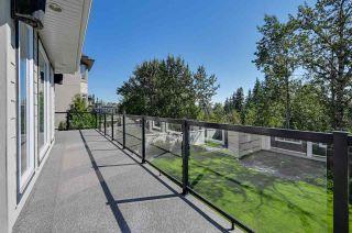 Photo 46: 2524 CAMERON RAVINE LANDING Landing in Edmonton: Zone 20 House for sale : MLS®# E4242612