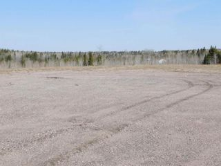 Photo 5: 2420 HWY 105 in Vermillion Bay: Industrial for lease : MLS®# TB211110