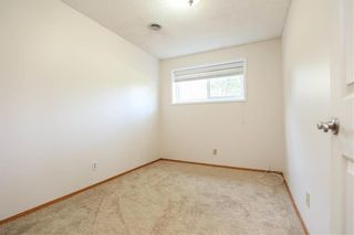 Photo 20: 59 Mutchmor Close in Winnipeg: Valley Gardens Residential for sale (3E)  : MLS®# 202116513