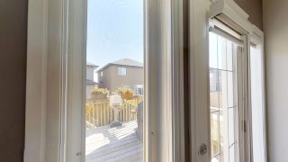 Photo 23: 805 WILDWOOD Crescent in Edmonton: Zone 30 House for sale : MLS®# E4240471
