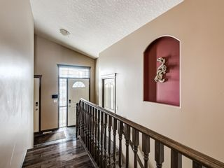 Photo 7: 57 Brightondale Parade SE in Calgary: New Brighton Detached for sale : MLS®# A1057085