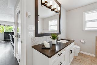 Photo 32: 1665 Ash Rd in Saanich: SE Gordon Head House for sale (Saanich East)  : MLS®# 887052