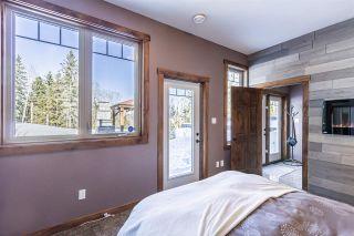 Photo 36: 23 62101 Range Road 421: Rural Bonnyville M.D. House for sale : MLS®# E4234286
