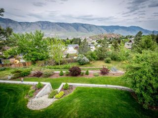 Photo 15: 1848 COLDWATER DRIVE in Kamloops: Juniper Heights House for sale : MLS®# 151646