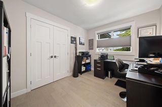 Photo 7: 224 Norseman Road NW in Calgary: North Haven Upper Detached for sale : MLS®# A1107239