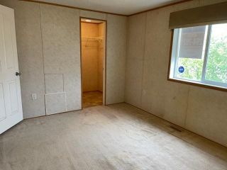 Photo 14: 319 Maple Wood Drive in Edmonton: Zone 42 Mobile for sale : MLS®# E4256058
