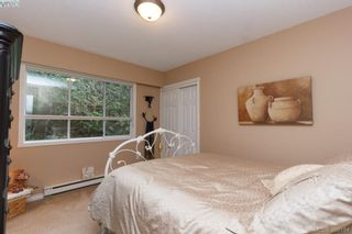Photo 14: 8850 Moresby Park Terr in NORTH SAANICH: NS Dean Park House for sale (North Saanich)  : MLS®# 780144