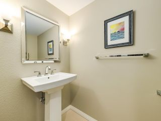 """Photo 28: 149 101 PARKSIDE Drive in Port Moody: Heritage Mountain Townhouse for sale in """"Treetops"""" : MLS®# R2509832"""