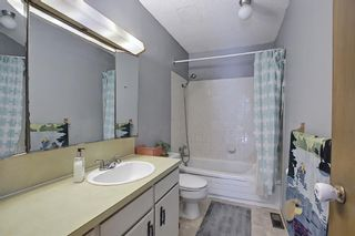 Photo 38: 38 336 Rundlehill Drive NE in Calgary: Rundle Row/Townhouse for sale : MLS®# A1088296