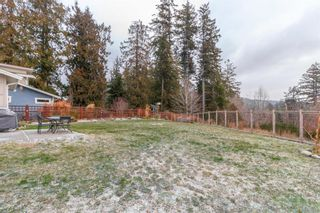 Photo 23: 6419 Willowpark Way in Sooke: Sk Sunriver House for sale : MLS®# 805619