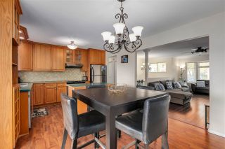 Photo 6: 14370 68B Avenue in Surrey: East Newton House for sale : MLS®# R2442465