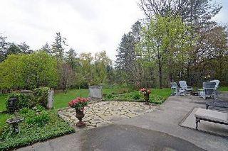 Photo 9: 21 Glenbourne Park Drive in Markham: Devil's Elbow House (2-Storey) for sale : MLS®# N2916300