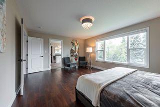 Photo 25: 5524 109 Street in Edmonton: Zone 15 House for sale : MLS®# E4250509