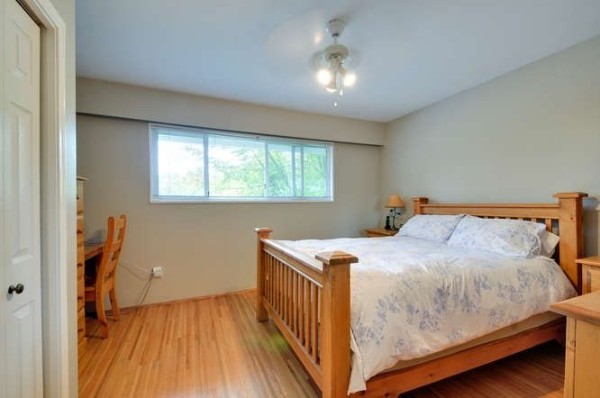 Photo 11: Photos: 1028 MORAY Street in Coquitlam: Chineside House for sale : MLS®# R2002152