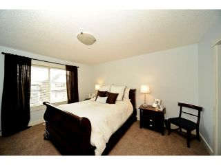 Photo 14: 468 EVERGREEN Circle SW in : Shawnee Slps Evergreen Est Residential Detached Single Family for sale (Calgary)  : MLS®# C3465591