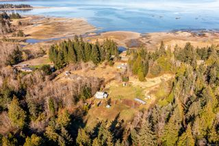 Photo 21: 8132 Macartney Dr in : CV Union Bay/Fanny Bay House for sale (Comox Valley)  : MLS®# 872576