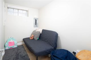 Photo 17: 241 W 22ND AVENUE in Vancouver: Cambie House for sale (Vancouver West)  : MLS®# R2387254