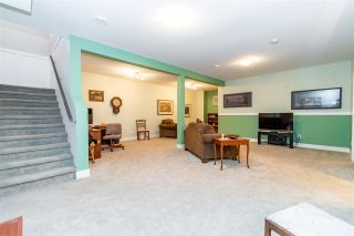Photo 28: 101 6540 DOGWOOD Drive in Chilliwack: Sardis West Vedder Rd House for sale (Sardis)  : MLS®# R2552962