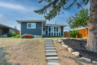 Photo 1: 6135 4 Street NE in Calgary: Thorncliffe Detached for sale : MLS®# A1134001
