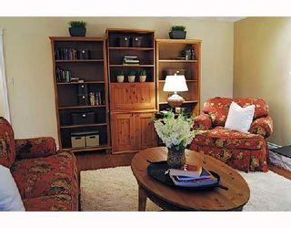 Photo 6: 1066 50B Street in Tsawwassen: Tsawwassen Central House for sale : MLS®# V693937