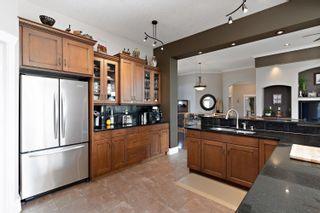 Photo 42: 53 Hillsborough Drive: Rural Sturgeon County House for sale : MLS®# E4264367