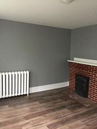 Photo 6: 5 Beech Street in Trenton: 107-Trenton,Westville,Pictou Multi-Family for sale (Northern Region)  : MLS®# 202110270