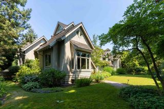 Photo 8: 3435 W 55TH Avenue in Vancouver: Southlands House for sale (Vancouver West)  : MLS®# R2622550