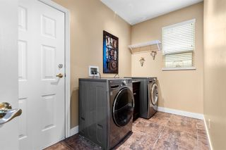 Photo 32: 3080 WREN Place in Coquitlam: Westwood Plateau House for sale : MLS®# R2622093