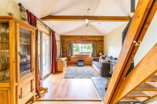 Photo 12: 6535 ROCKWELL DR, HARRISON HOT SPRINGS