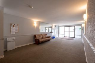Photo 34: 104 3108 Barons Rd in : Na Uplands Condo for sale (Nanaimo)  : MLS®# 876094