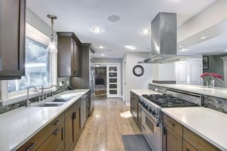 Photo 11: 8927 Baylor Crescent SW in Calgary: Bayview Detached for sale : MLS®# A1082509