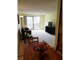 "Photo 6: 106 131 W 4TH Street in North Vancouver: Lower Lonsdale Condo for sale in ""NOTTINGHAM PLACE"" : MLS®# V1069203"