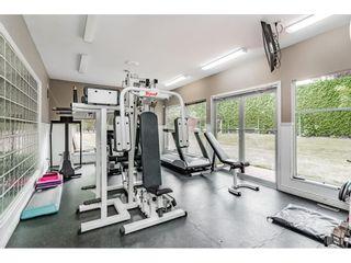 "Photo 18: 71 21928 48 Avenue in Langley: Murrayville Townhouse for sale in ""Murrayville Glen"" : MLS®# R2412203"