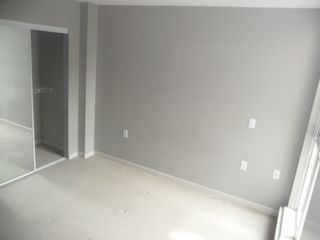 """Photo 9: 608 1068 HORNBY Street in Vancouver: Downtown VW Condo for sale in """"The Canadian"""" (Vancouver West)  : MLS®# R2565664"""